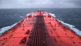 """الصين قلقة من وضع خزان """"صافر"""" باليمن وتدعو لتحرك عاجل"""