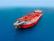 حكومة اليمن تحذر مجدداً: سفينة صافر ستؤدي لكارثة بيئية
