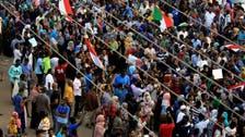 اعتقال 54.. تفاصيل جديدة عن محاولة الانقلاب في السودان