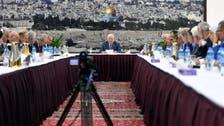 فلسطینی اتھارٹی کا اسرائیل کے ساتھ تمام معاہدوں پرعمل درآمد روکنے کا فیصلہ