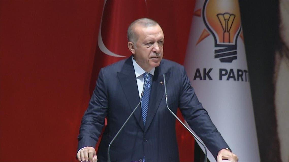THUMBNAIL_ أردوغان يستفز الأمريكيين عبر بوابة السيخوي الروسية