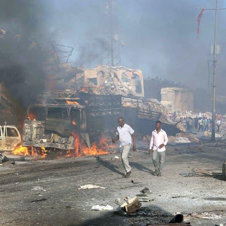 أكاديمي أميركي: حان الوقت لإدراج قطر رسمياً دولة راعية للإرهاب