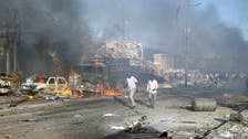 حزب صومالي يطالب بالتحقيق حول علاقة قطر بالإرهاب في بلاده