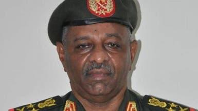 شاهد التحقيق مع مدبر الانقلاب في السودان