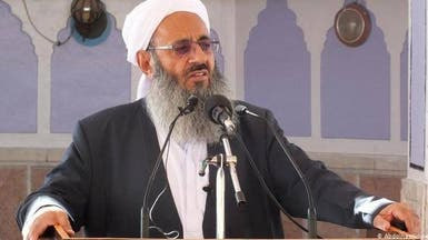 زعيم سني إيراني ينتقد تدخلات طهران العسكرية بالمنطقة