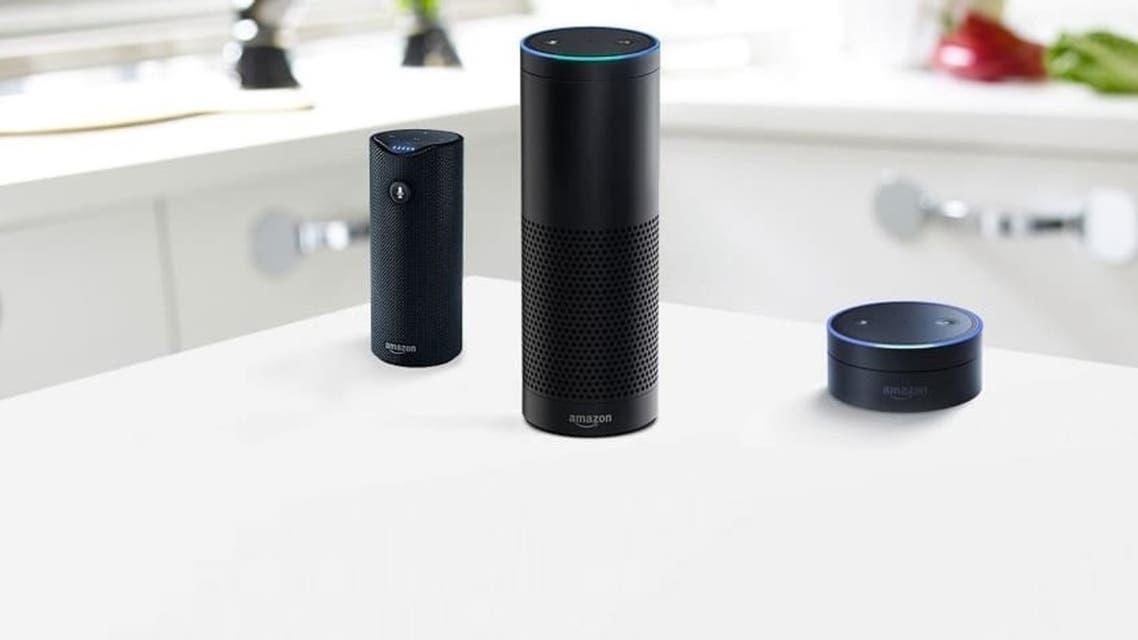 Echo-System