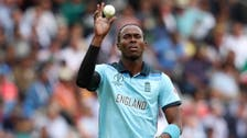 England call up Archer for Ashes opener, Stokes reinstated