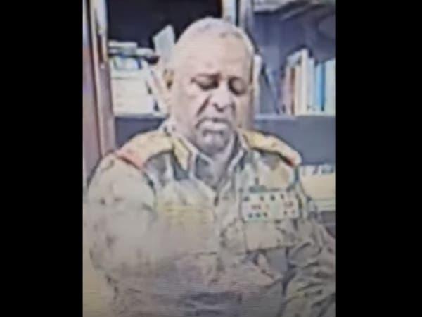 مدبر انقلاب السودان.. أنكر ثم اعترف عند مواجهته بوثائق دامغة