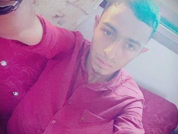 مقتل فلسطيني برصاص إسرائيلي على حدود غزة