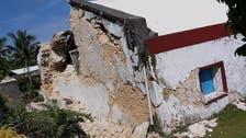 Eight dead, 60 hurt as quakes shake northern Philippine isles