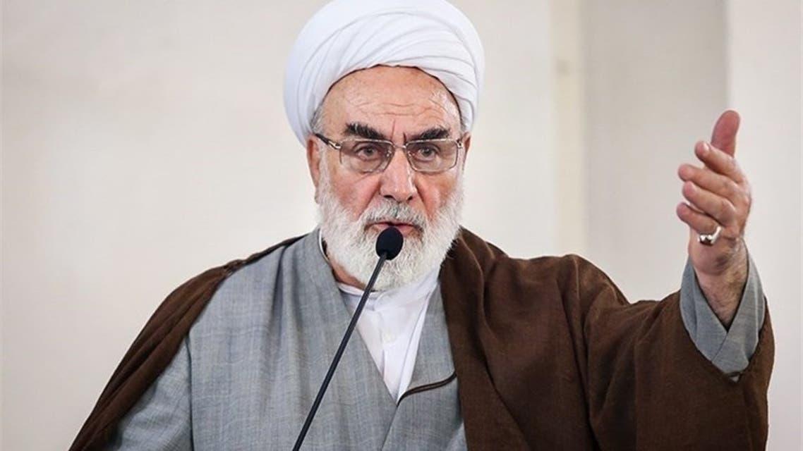 محمد محمدی گلپایگانی