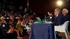 76th Venice Film Festival to embrace Netflix productions