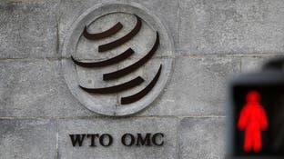 ما العوامل التي تدعم تعافي مسار التجارة العالمية؟