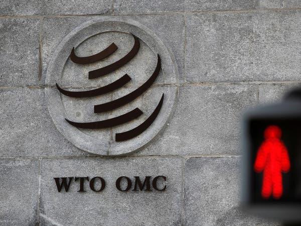 أميركا قد تنسحب من اتفاق لمنظمة التجارة بـ1.7 تريليون دولار