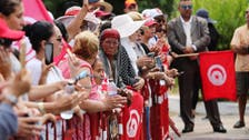 Tunisia to bid President Essebsi farewell at state funeral