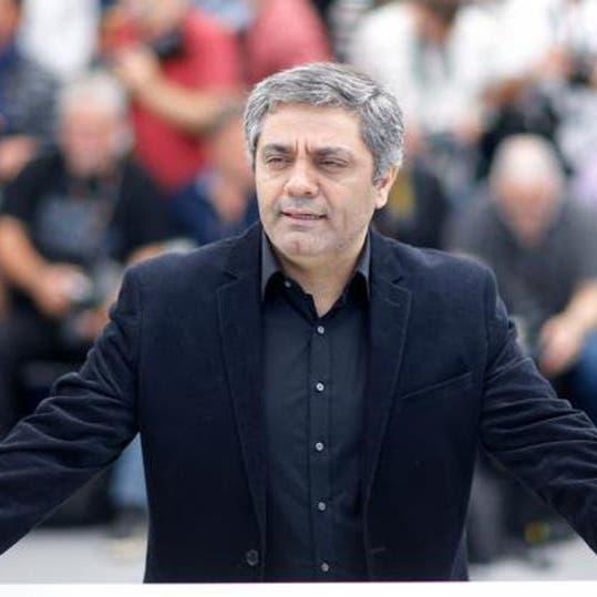 إدانات دولية لحكم صدر ضد المخرج الإيراني محمد رسولوف
