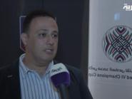 طلال آل الشيخ: غرامات كبيرة ستلحق الأندية التي لا تشارك بالفريق الأساسي