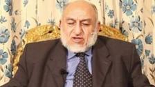 من هو محمد البحيري المتورط بتسريبات إخوان مصر في تركيا؟