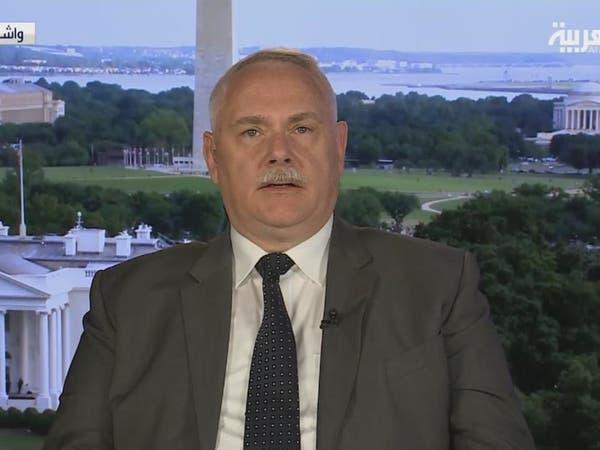 مسؤول استخباراتي أميركي سابق يطالب بتحقيق دولي حول تورط الدوحة بتفجيرات الصومال