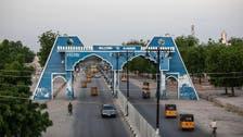 Death toll in Nigeria Boko Haram attack rises to 65