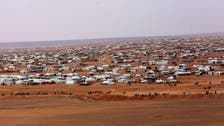 Syria's Rukban camp dwindles after five-month Russian siege: Aid workers
