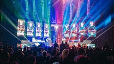Saudi esports federation boosts industry with new public-private partnerships