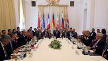 EU ministers to focus on bringing Iran back into nuclear deal: Slovakia