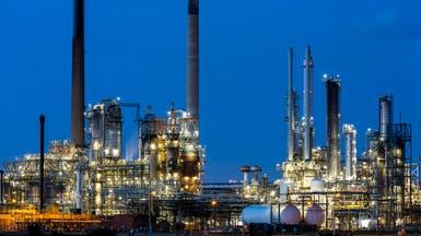 كيف ستتأثر شركات البتروكيماويات بعد هجوم أرامكو؟