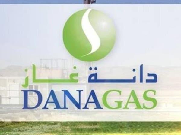 دانة غاز الإماراتية تفوض مستشارا لبيع أصولها في مصر