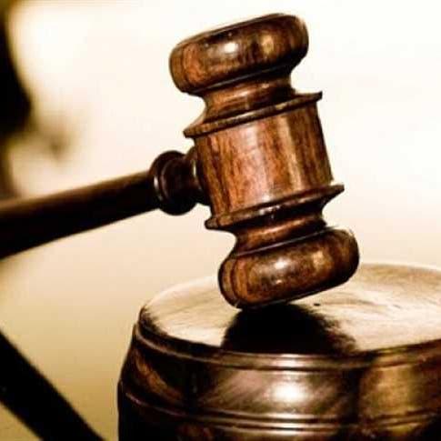 """مصر.. المحكمة تستمع لشهادة ضابط بقضية """"جبهة النصرة"""""""