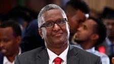 صومالیہ میں قطری سفیر ملک کا عملی حکمراں ہے : سربراہ اپوزیشن پارٹی
