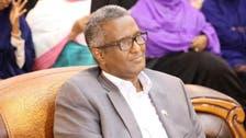 قطر کی امداد صومالیہ کے لوگوں کے خون میں ڈوبی ہوئی ہے : عبدالرحمن عبدالشکور