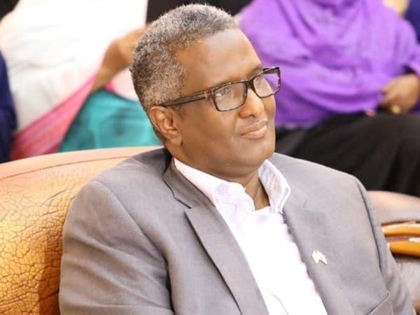 سياسي صومالي معارض: قطر وعدت بـ11 مشروعاً ولم تنفذ شيئاً