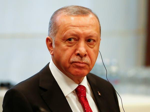 برلماني تركي: أردوغان يتحمل مسؤولية تهجير السوريين
