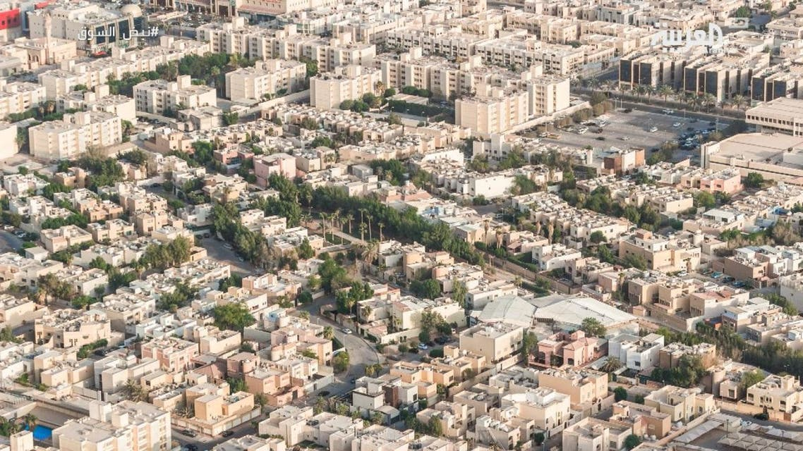 مفهوم المجمعات السكنية بدأ يلقى قبولا في أوساط المواطنين