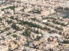 """5 آلاف أرض سكنية لمستفيدي """"سكني"""" في 13 منطقة سعودية"""