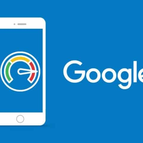 لتسريع البحث.. غوغل يهديك ميزة جديدة