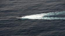 US, Southeast Asia to hold first ever joint maritime drill