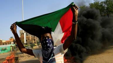 السودان.. اللجان الفنية المشتركة تبحث مسارات التفاوض