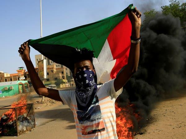 """لجنة التحقيق تتعهد بـ""""التجرد"""" في أحداث الأبيض السودانية"""