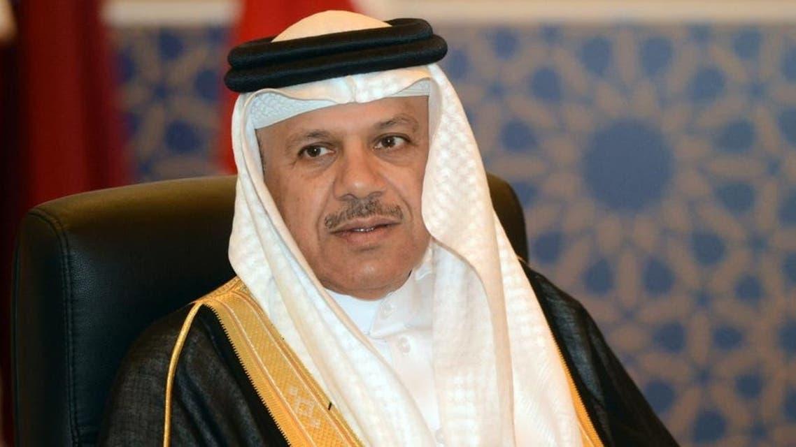 دبیرکل شورای همکاری خلیج: شورای هماهنگی میان سعودی و بحرین گامی تاریخی است