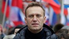 Russia investigates alleged money laundering by anti-Kremlin opposition