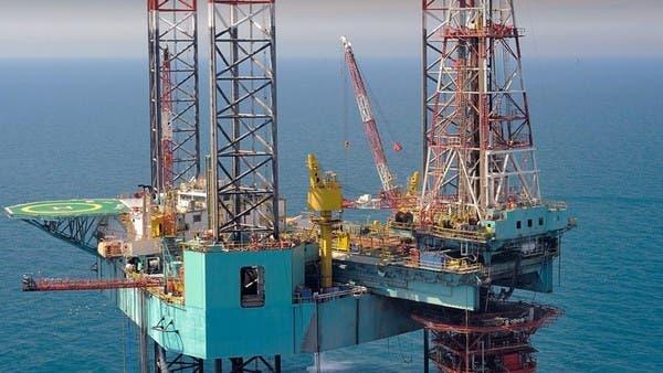 النفط يرتفع 7% في أسبوع.. أكبر صعود منذ يناير