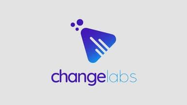 مصر.. برامج من Changelabs لدعم المشاريع الناشئة