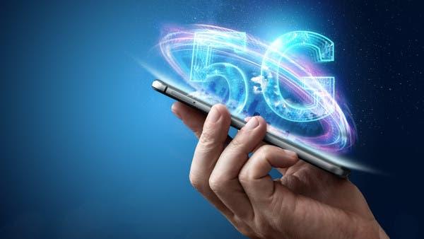 """تقرير حديث يكشف حقيقة تأثير الـ """"5G"""" على صحة المستخدمين"""