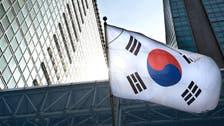 جنوبی کوریا اپنا بحری یونٹ آبنائے ہرمز بھیجے گا