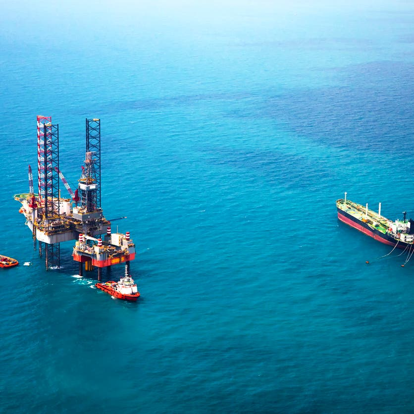 """""""الخليج البحرية"""" تجدد تسهيلات بـ 25 مليون دولار"""