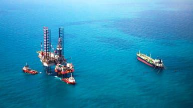 تراجع النفط بعد إعصار لورا.. الإنتاج الأميركي هبط بهذه النسبة