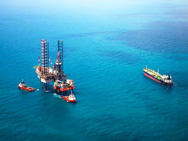"""مصر تبدأ للمرة الأولى التنقيب عن النفط في """"غرب المتوسط"""""""