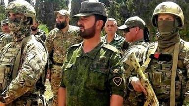 مضمون اتصال يحرض على القصف.. والمتصل من جيش الأسد!